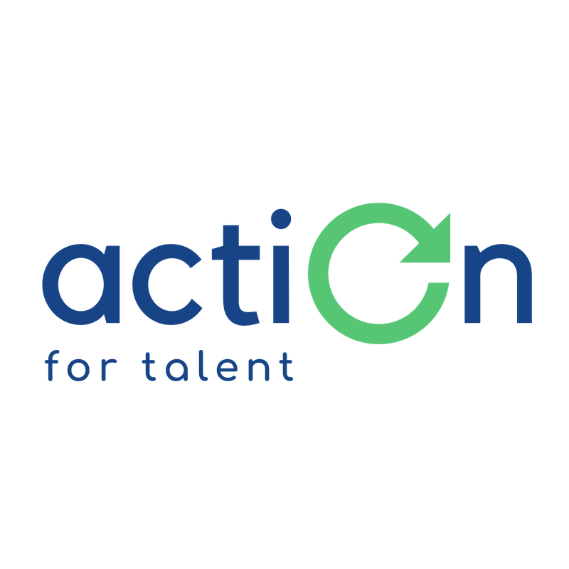 Action for Talent